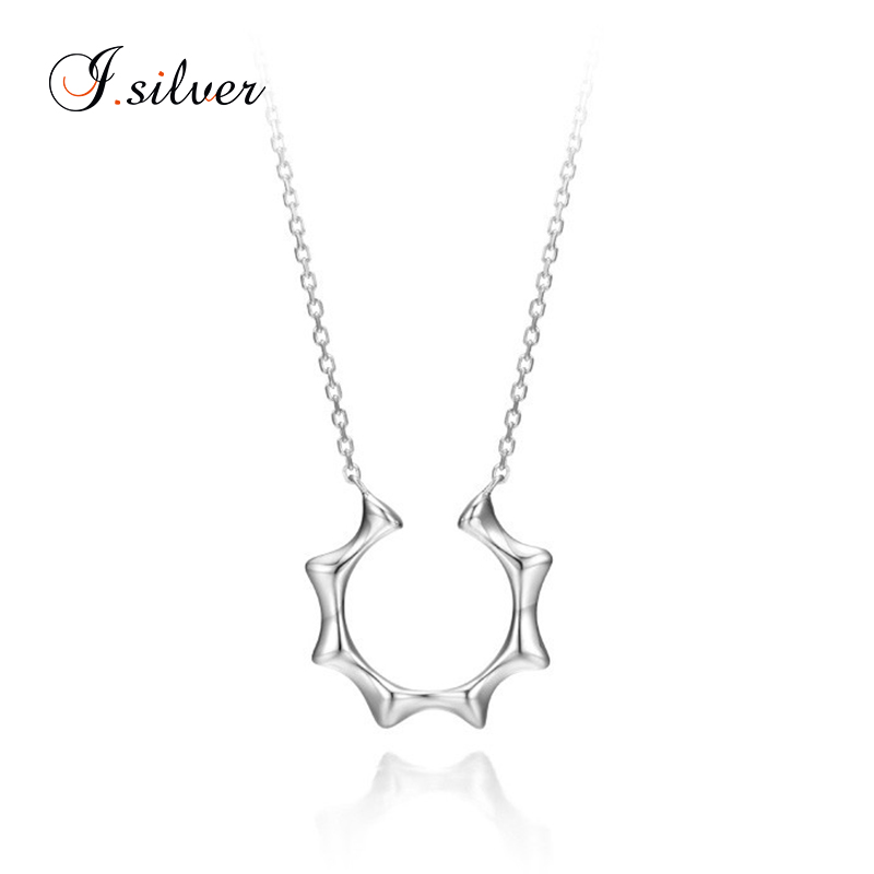 New fashion design hot sale Korean Chain Necklaces jewellery making LQN1234