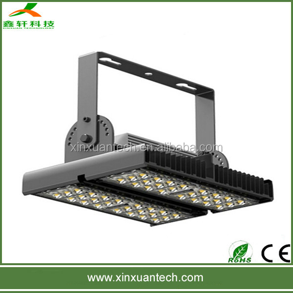 Wholesale low price led tunnel light led wall pack led light