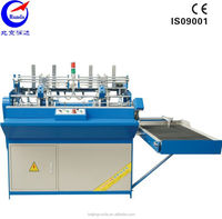 printer machine book processing equipment