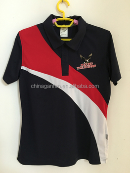 mens polo outlet  mens poly/cotton