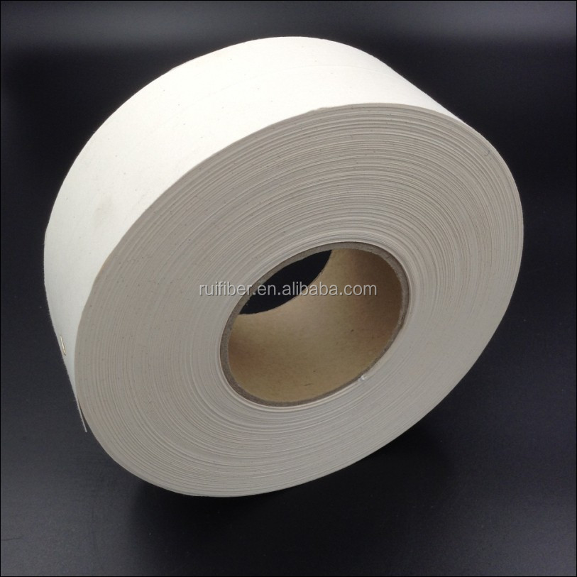 Cheap Paper Tape for Money