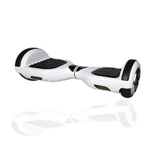 2015 Popular max mileasge 15-20km self balancing electric scooter with LG battery