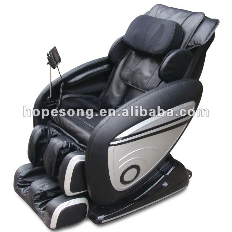 HY-8030G Zero gravity Luxury massage chair