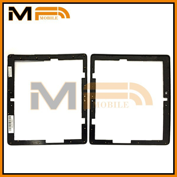 hand phone spare parts Compatible asus table pc touch screen
