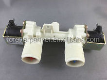 Water Inlet Valve For LG 5221EA2001B,Electrolux 180320061 (G3/4*15.5mm)