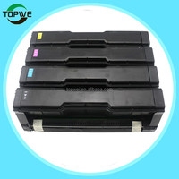 SP C220 compatible toner cartridge For Ricoh For Ricoh SPC200N 222DN 220S 221SF 240DN