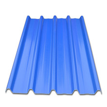 types of roof covering plastic materials synthetic resin tile sheet australia roof building construction materia