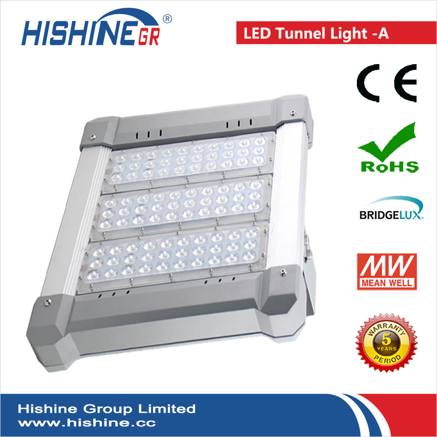 Free Shipping 4pcs Per Lot IP65 Flood Light Led 150w,For Garden For Tennis Court Sports Field