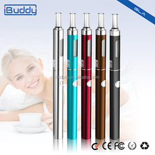 china distribitor wanted oil refill ecig mod portable long e cig carrying case