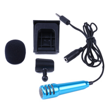 Microphones for singing h0tr2 hidden button microphones for sale