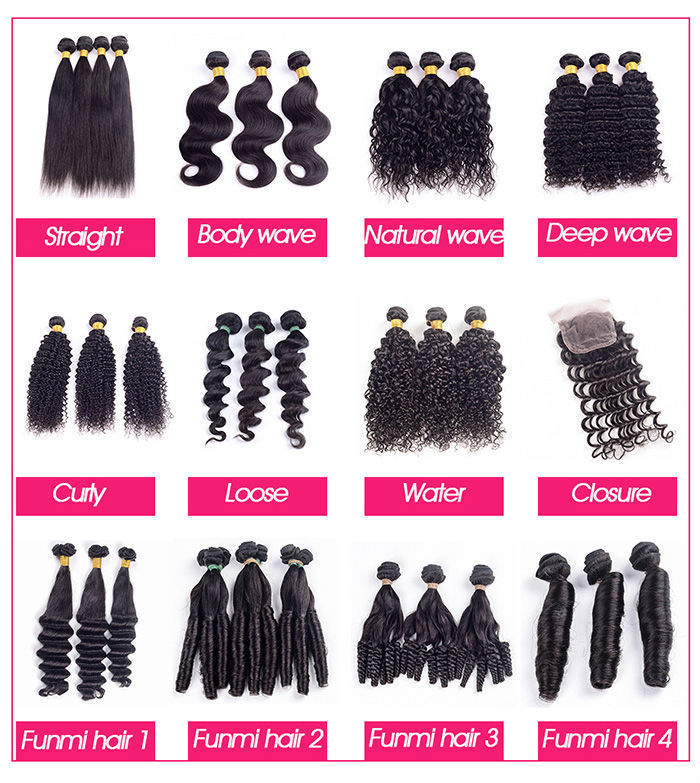 Quality Crochet Hair : Good Quality Crochet Hair hairstylegalleries.com