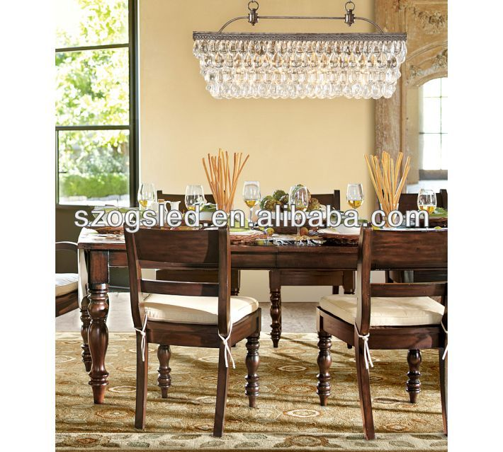 Luxury European Modern Crystal Chandelier Large Crystal Chandeliers for Hotels
