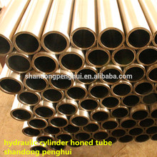 Schedule 80 mechanical tube and oil gas pipe big diameter