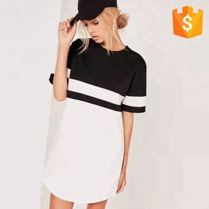 Bulk Wholesale Collar Neck Plain Polo T Shirt Custom The Blank Polo Shirt Printing Dress