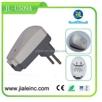 Hot sale EU plug USB charger for cell phone