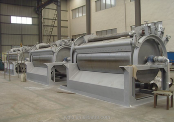 the good discount at milk slice roller drum dryer