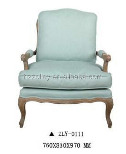Home furniture living room furniture sets <strong>antique</strong> cane chair cheap lounge chairs