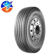 low commercial truck tire prices for 315/80R22.5 truck tire
