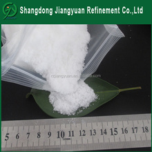 magnesium sulphate agriculture fertilizer and industrial grade