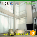 Designer home decor roller blinds