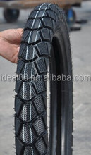 Jiaonan Cheap Motorcycle Tires 90/90-18
