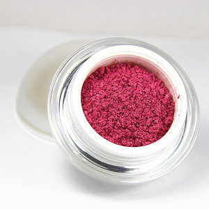Non-toxic Crystal Cosmetic Mica Powder for Nail Art