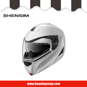 China Supplier Factory Directly Mode Plastic Safety Helmet Injection Mould Motorcycle Helmet Plastic Injection Mould