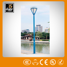 gl 3431 solar panel manufacturers in china garden light for parks gardens hotels walls villas