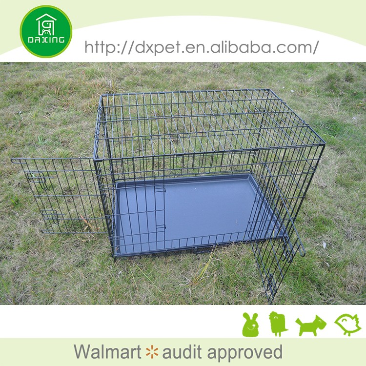 High Quality dog cage used for sale cheap
