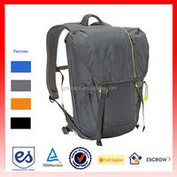 600D Polyester Hot Sale Style Waterproof Camera Bag Factory