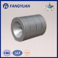 High Quality Replacement LEEMIN Hydraulic Oil Filter TZX2.BH-800x1 By Factory