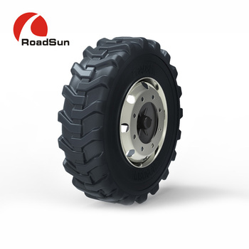 From China Chinese For Off Road OTR Tire