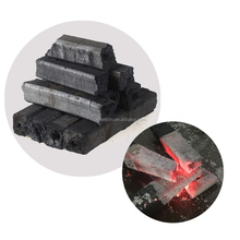 Manufacture Price Charcoal Used For bbq Grills Smokeless Charcoal