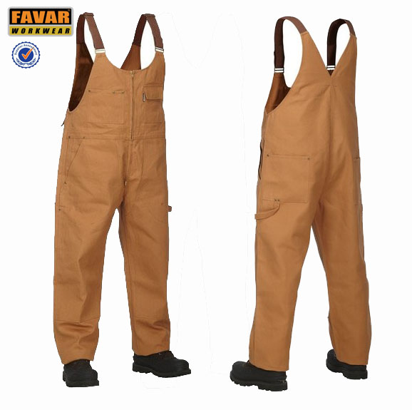 braces for pants adults braces pants fire resistant bib pants workwear