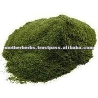Anti acne neem
