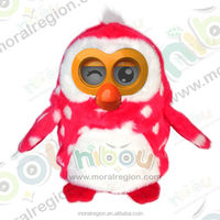 Talking Plush Phoebe elves,Repeat Talking Toys,New Products in 2014