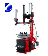 Tyre changer forever used double help arms, Hot sale tire changer machine, China supplier tire changer price