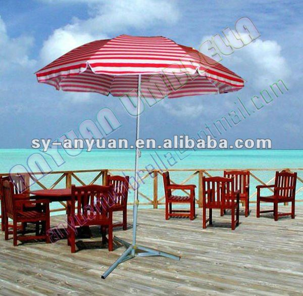 sun garden swimming pool umbrella