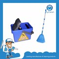 broom &dustpan template