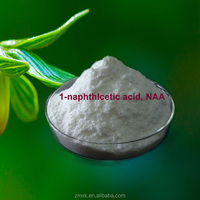 Agriculture chemical Growth hormone 1-Naphthylacetic acid NAA 98%TC,plant growth regulator