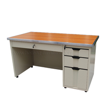 Modern Office Furniture Steel Structure Table