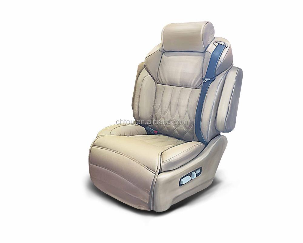 list manufacturers of mercedes sprinter seats buy. Black Bedroom Furniture Sets. Home Design Ideas