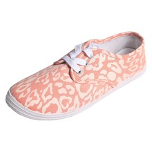 canvas rubber shoes new style lady black stylish canvas shoes for boys