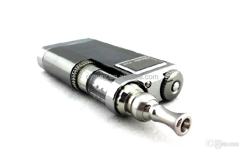 Stock selling !!! Innokin itaste vtr RBA mechanical mod