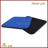 Factory in Shenzhen China high technology writable mouse pad