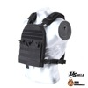 APC Armadillo Plate Carrier Ballistic Tactical