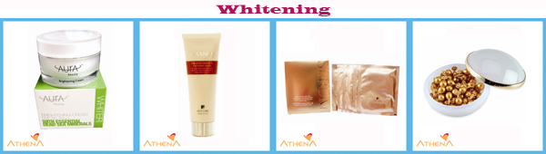 Best Care wonderful formula freckle removing skin whitening face cream