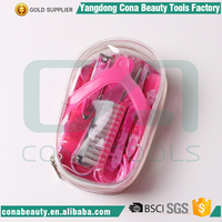 Fashion Personal Beauty Nail Care Tools