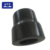 Shank adapter R32 7803 3588 00 usde for COP1032HD