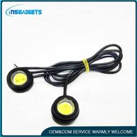 Motorcycle Accessory H0tNU Led Automobiles Lamp
